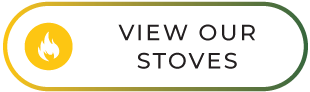 View our stoves at Faraday Stoves